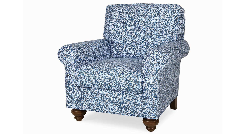 Circle Furniture Bayside Chair Chair
