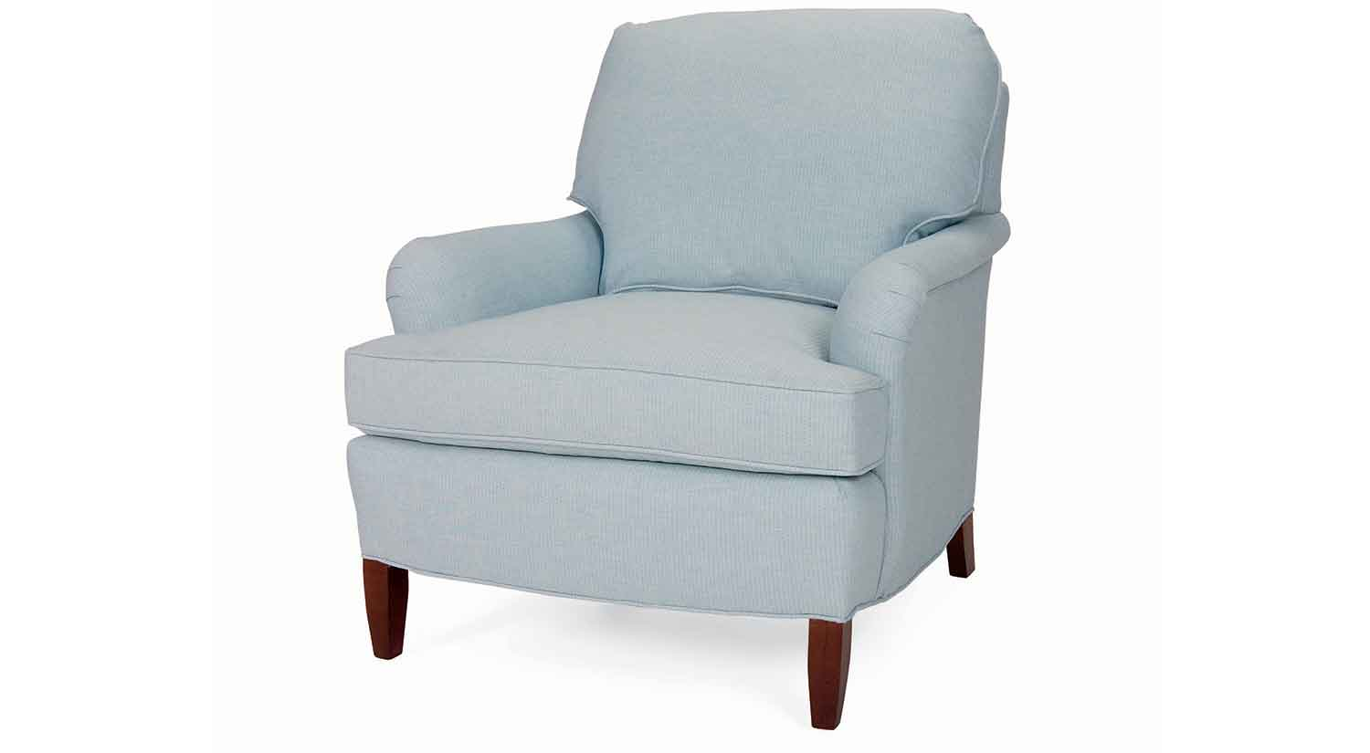 Circle Furniture - Scout Chair  Chair  Boston Furniture  Circle ...