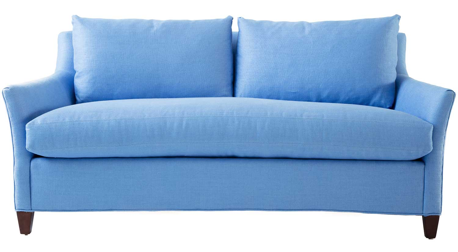 Circle Furniture Studio Settee Settees And Couches