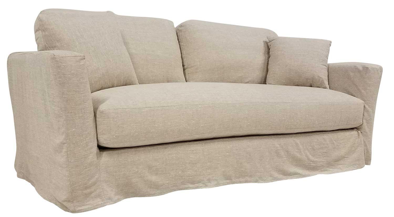 coventry silo brands items sofas slipcovered detail hills type lexington slipcover stowe home sofa item cream