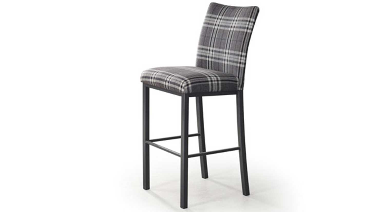 Circle Furniture Biscaro Counter And Bar Stool Dining