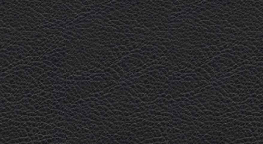 sofa design leather texture - photo #26