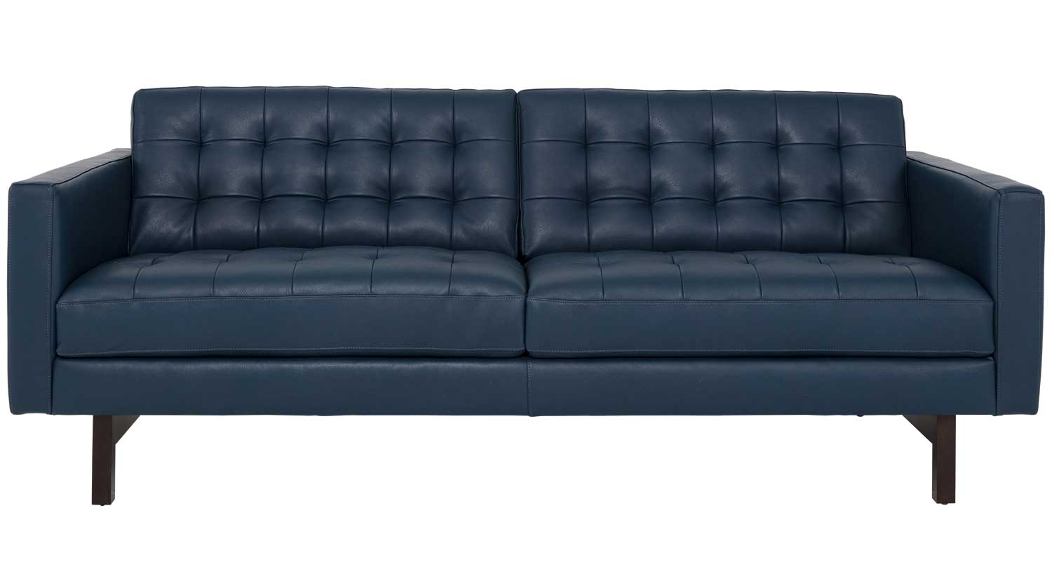 Circle Furniture Parker Sofa Designer Sofas Boston