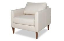 Marvelous Circle Furniture American Leather At Circle Furniture Gamerscity Chair Design For Home Gamerscityorg