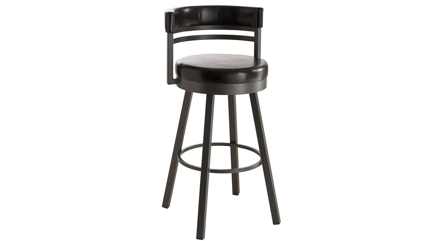 Circle Furniture Ronny Counter And Bar Stool