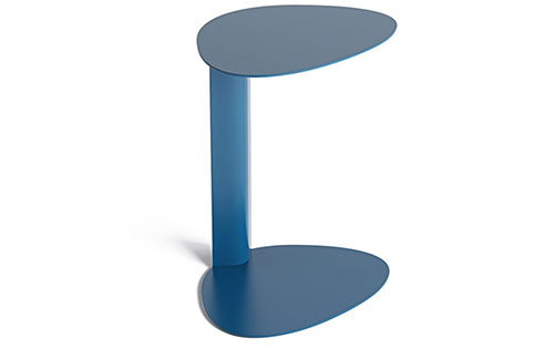 Circle Furniture Bink Table Occasional Tables Boston