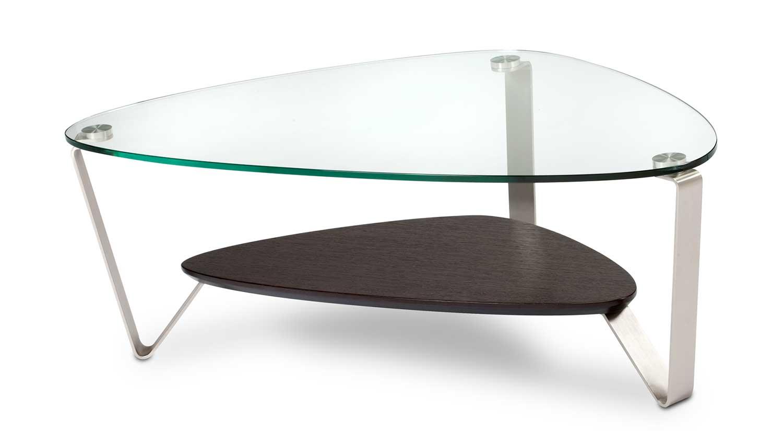Circle Furniture Dino Small Coffee Table Coffee Tables Boston Circle Furniture