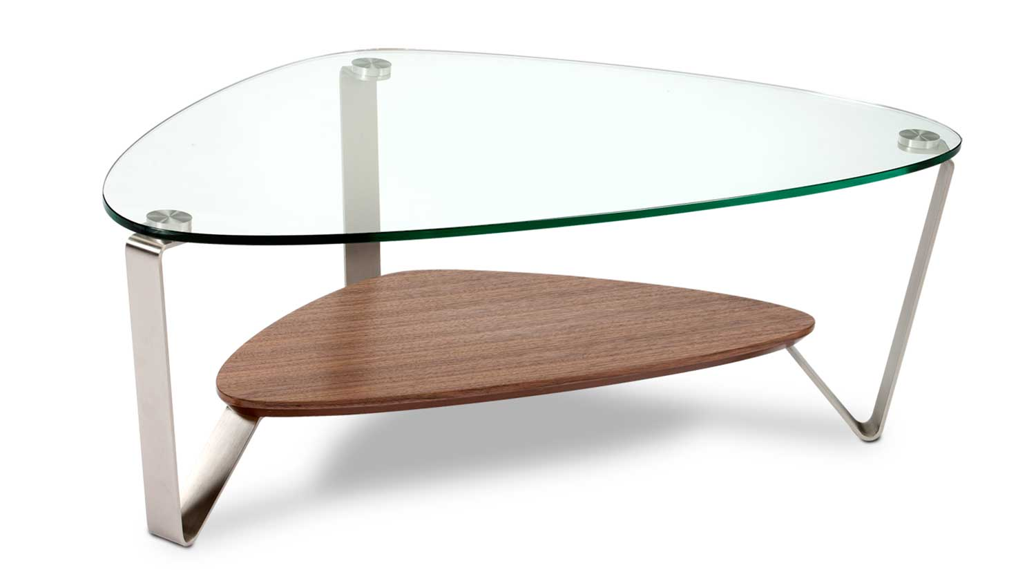Circle Furniture Dino Small Coffee Table Coffee Tables