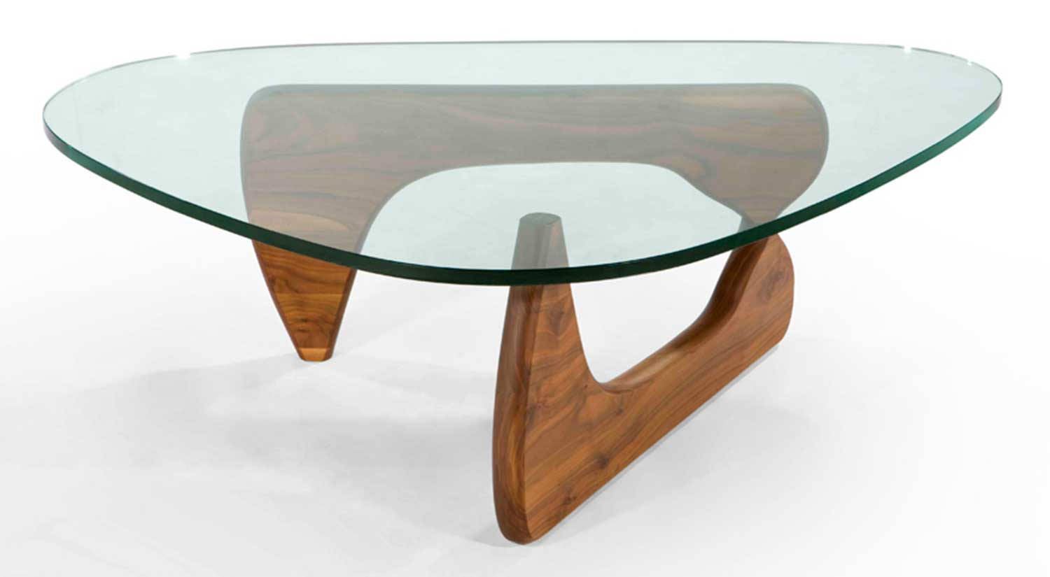 Circle Furniture - Tyler Cocktail Table  Designer Cocktail Tables ...