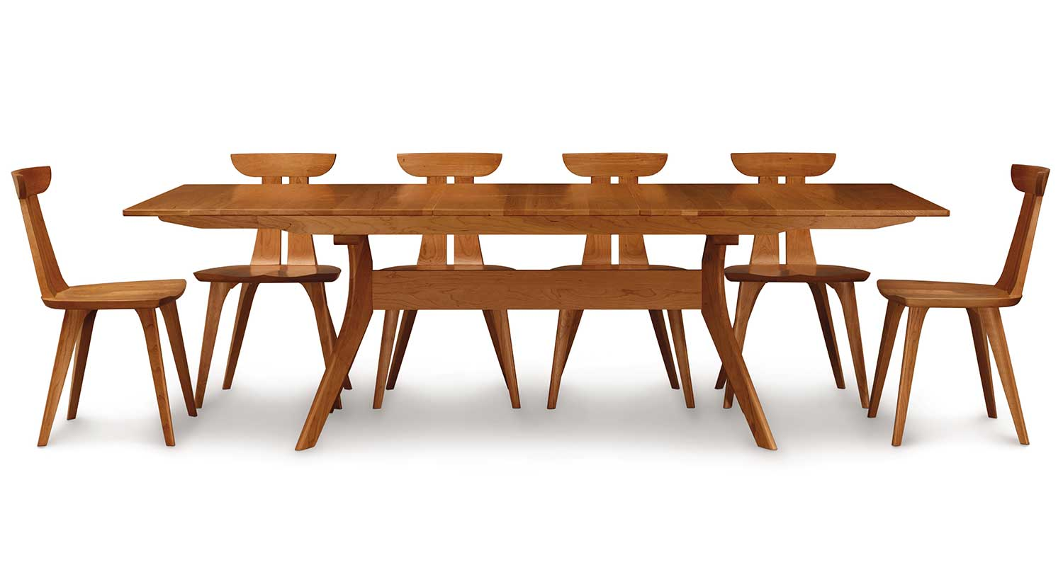 Dining Table Extension Top Table Dining Room Circle Furniture