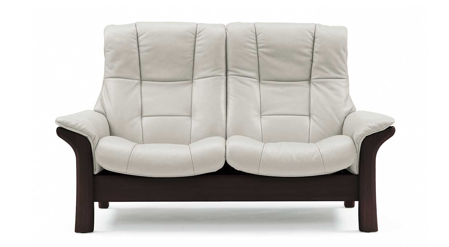 Stressless sofa preise circle furniture manhattan ekornes sofa stressless ekornes stressless Couches and loveseats