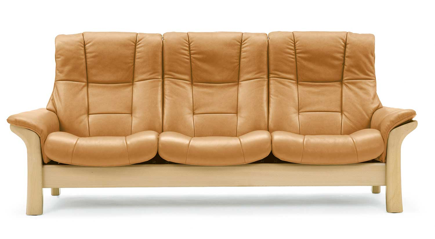 stressless sofa preise circle furniture manhattan ekornes. Black Bedroom Furniture Sets. Home Design Ideas