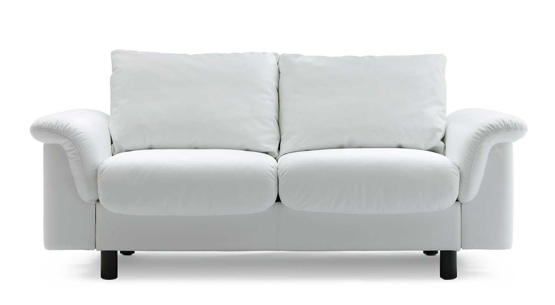 Circle Furniture E300 Ekornes Loveseat Stressless Sofas Ma Circle Furniture