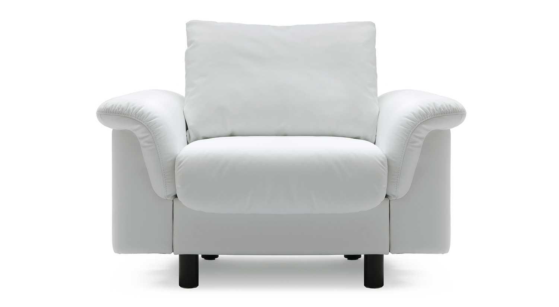 circle furniture e300 ekornes chair designer chairs boston circle furniture. Black Bedroom Furniture Sets. Home Design Ideas
