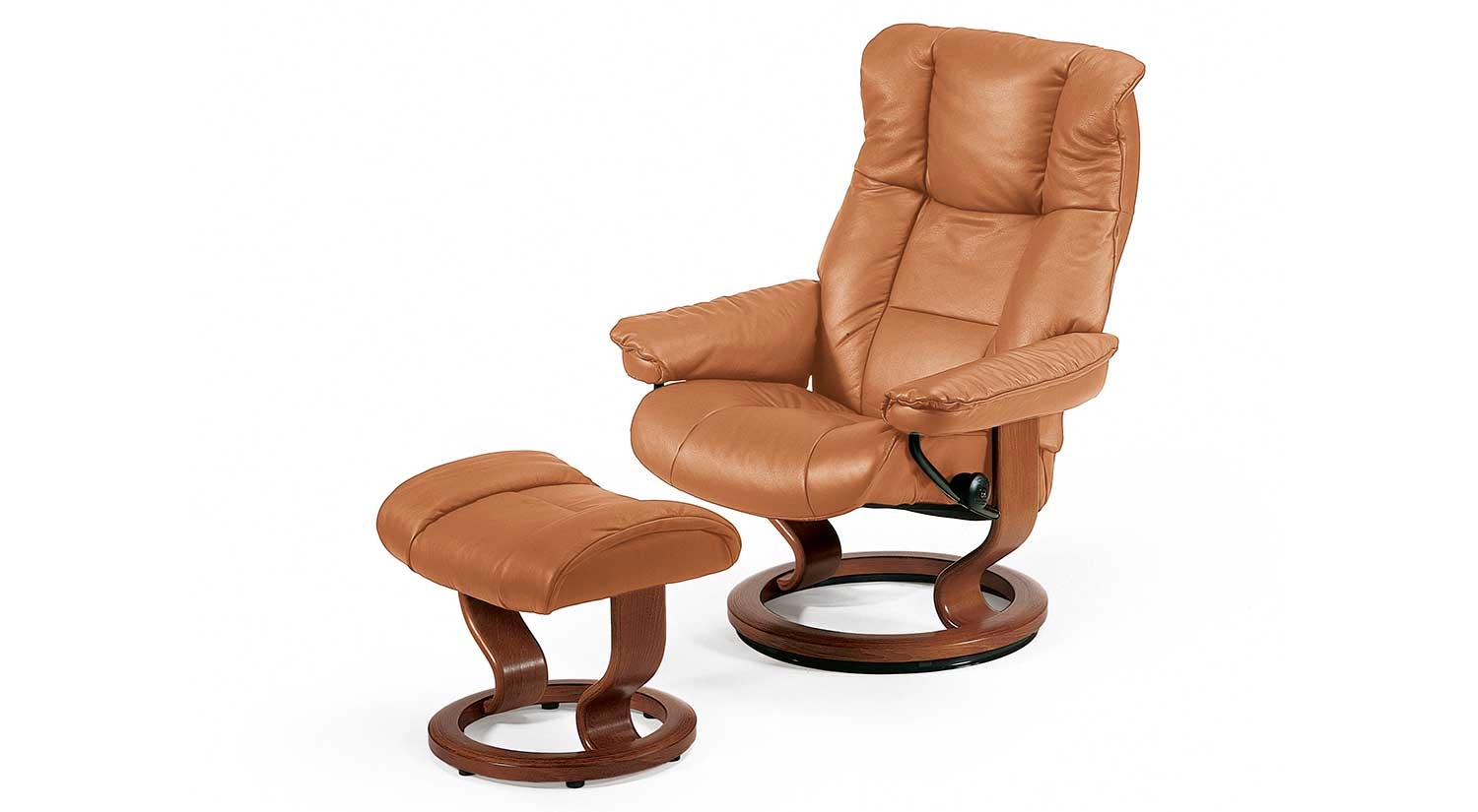 Circle Furniture Mayfair Recliner Stressless Ma Circle Furniture