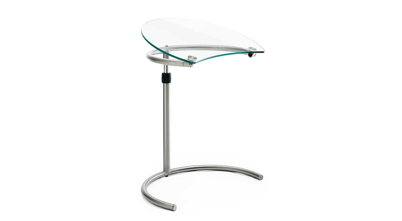 circle furniture stressess flexi table ekornes tables ma circle furniture. Black Bedroom Furniture Sets. Home Design Ideas