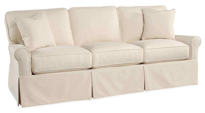Slipcovered Sofas 100 Friheten Sofa Bed Appreciate Corner Sofa Sale Ikea Tags 20 Black Sofa