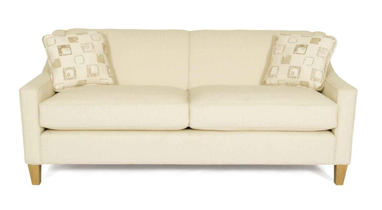 circle furniture blake sofa sofas cambridge circle