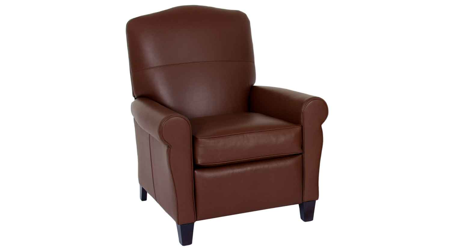 Circle Furniture - Clarksfield Recliner  Recliners MA  Circle ...