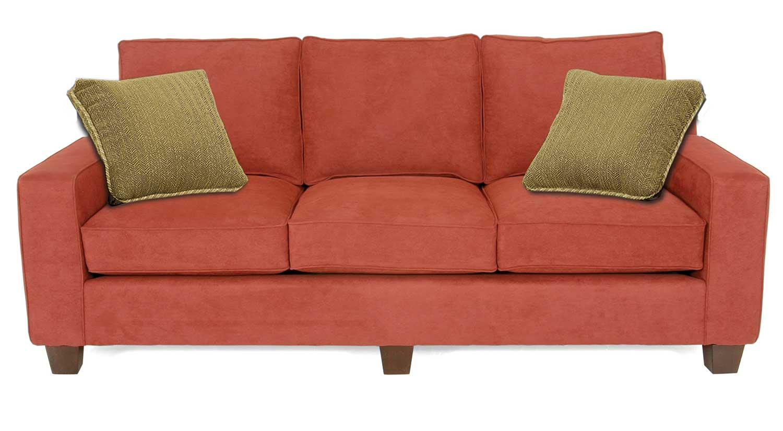 Circle Furniture Metro Sofa Modern Designer Sofa
