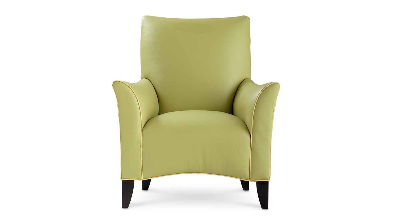 Circle Furniture Miles Chair Chair Boston Furniture