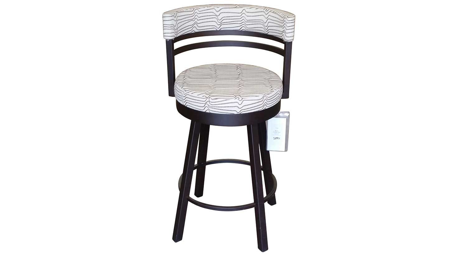 Circle Furniture Outlet