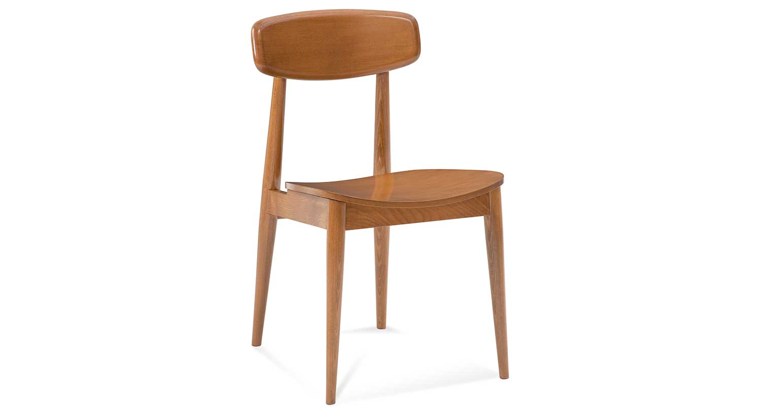 Circle Furniture Jay Dining Chair Dining Chairs Acton