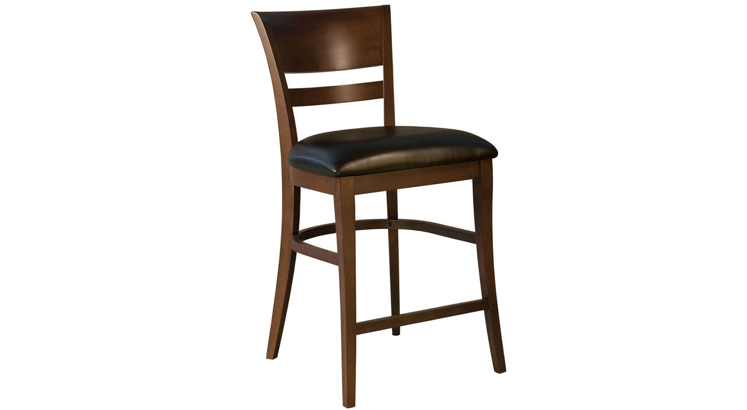 Circle Furniture Finn Counter Stool Maple Counter