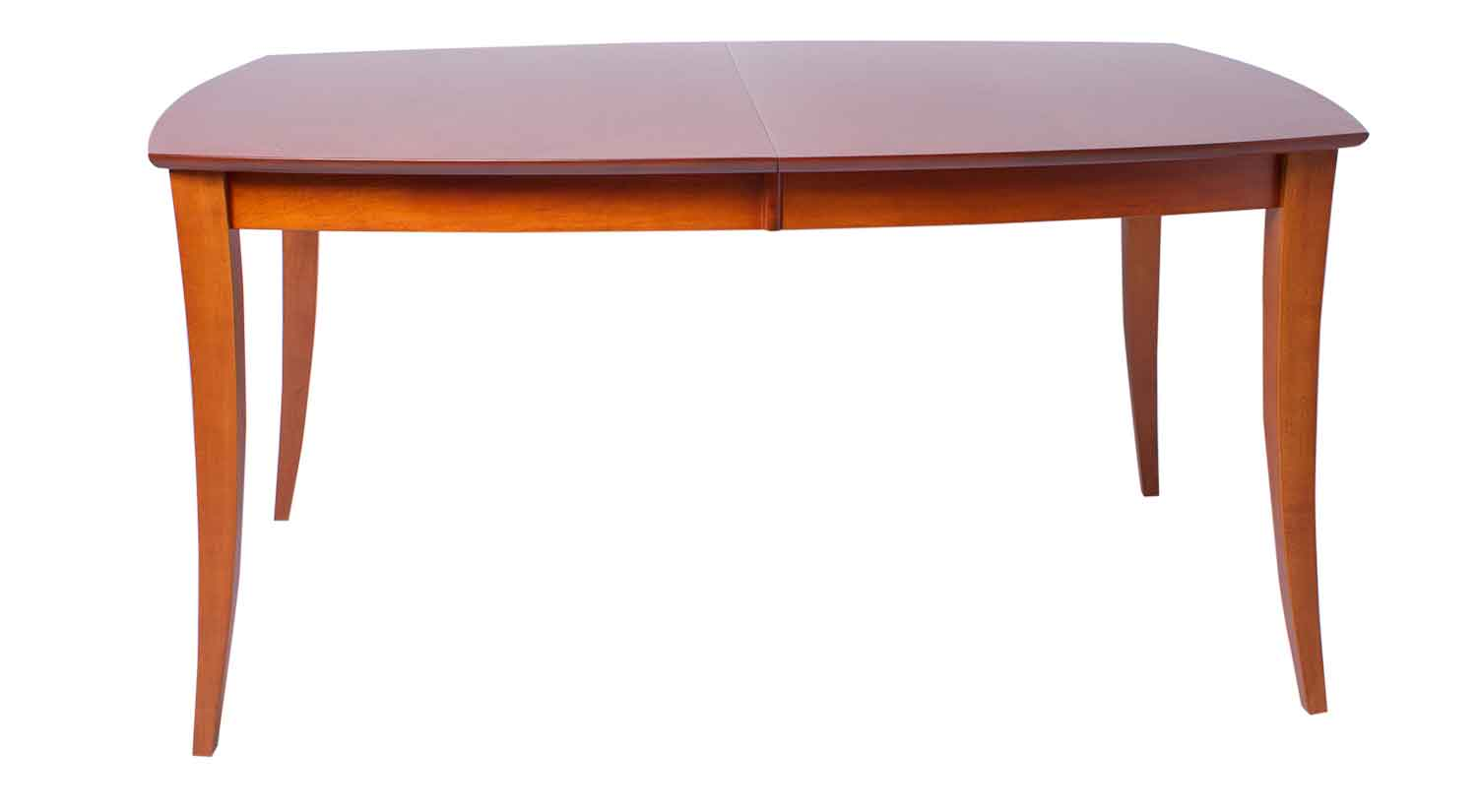 Circle furniture luna dining table dining tables ma for Circle furniture dining tables