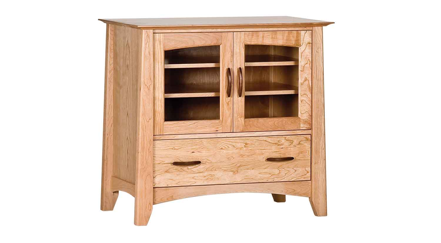 good circle furniture circle furniture living room tv stands with media cabinet