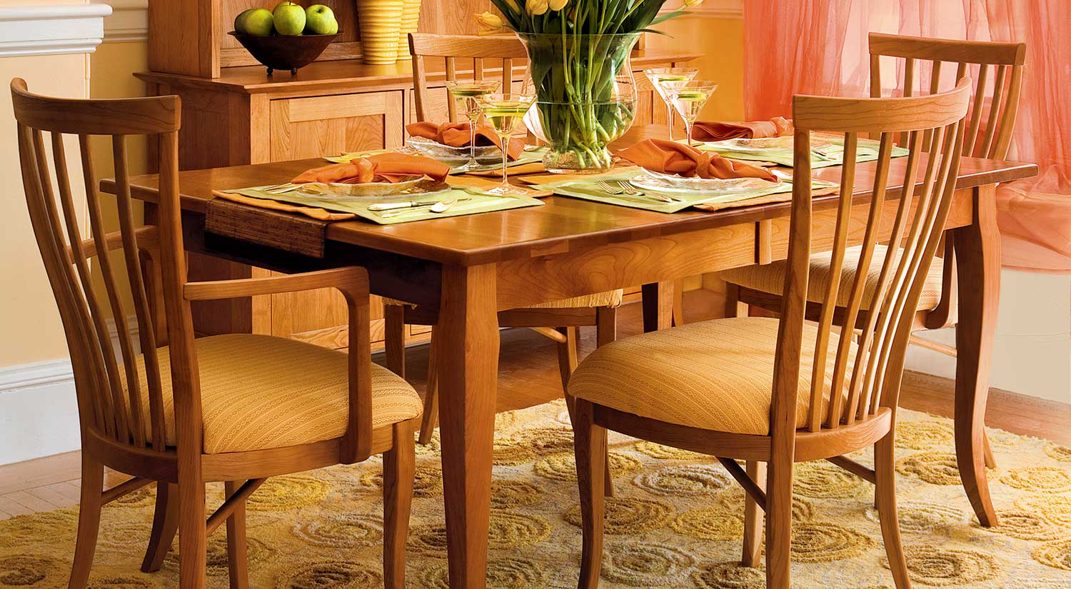Amazoncom Farmhouse  Tables  Kitchen amp Dining Room