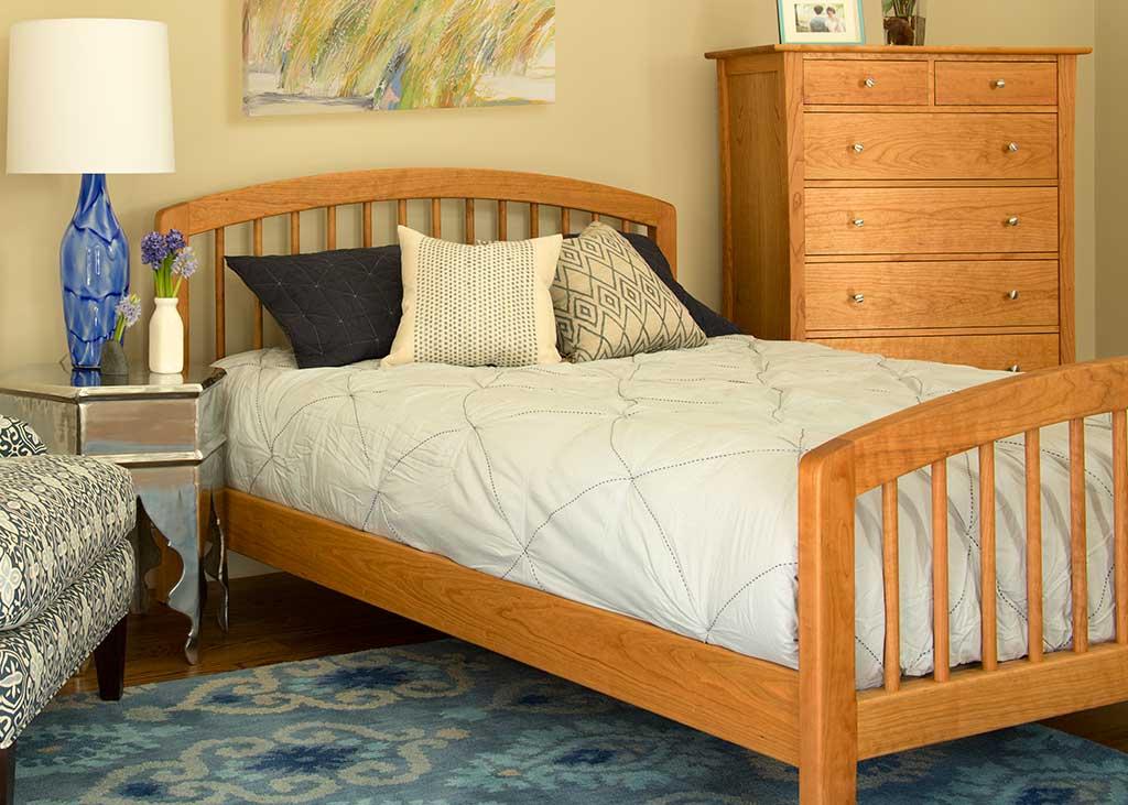 contemporary furniture furniture stores massachusetts boston circle furniture. Black Bedroom Furniture Sets. Home Design Ideas