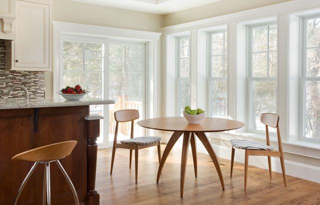 Circle Furniture - Circle Furniture | Small Furniture | Apartment ...