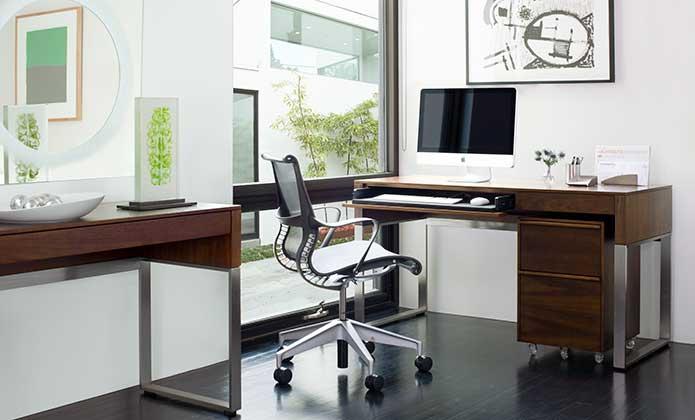 sarah office sequel desk preston office cascadia buy home office furniture ma