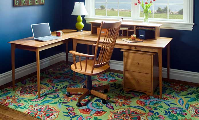 sarah office buy home office furniture ma