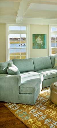 Furniture Find Milford Livinggodhymns Com
