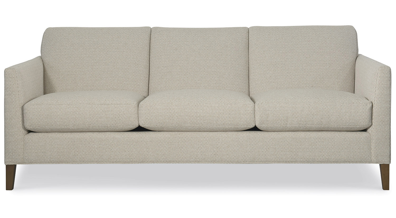 Circle Furniture Westport Sofa Modern