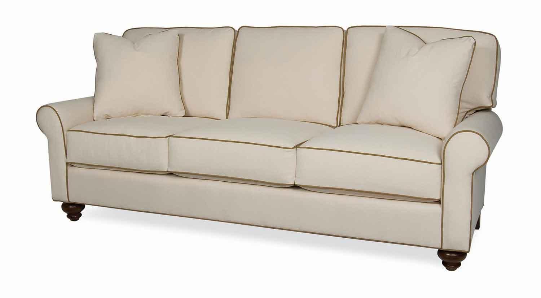 Bayside Sofa