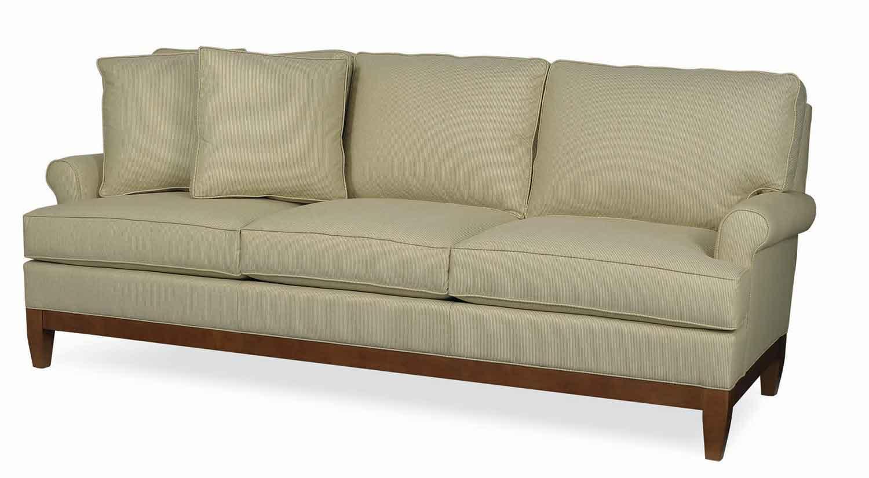 Superbe Camden Sofa