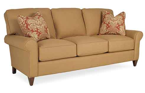 Portside Sofa