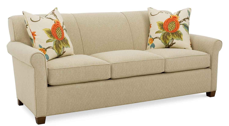 Circle Furniture Society Sofa Couches Acton Circle