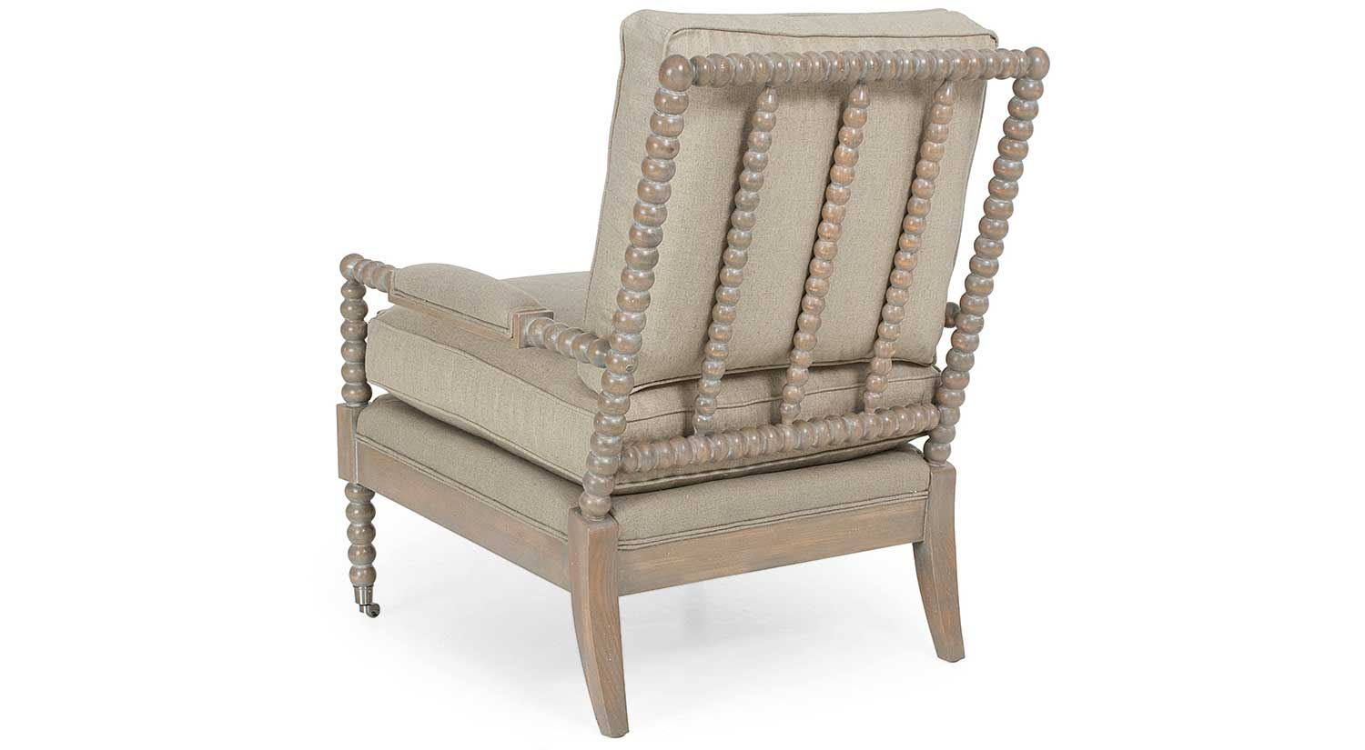 new stonegable copy chairs living spool room chair of img