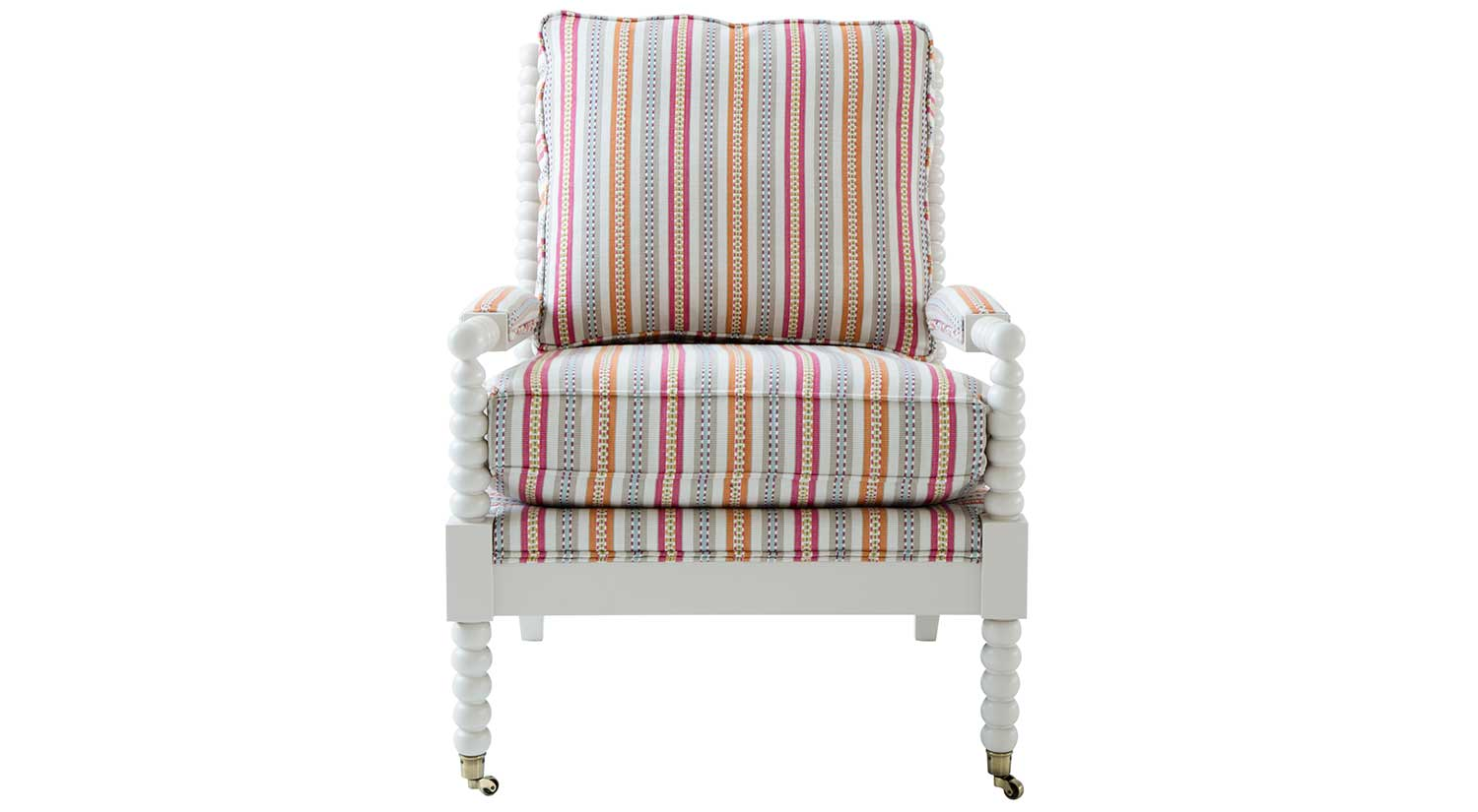 chair always wanted linen a chairs pair pin adore have spool down this i