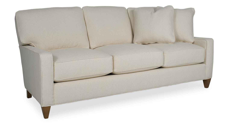Topsider Sofa Sofas Circle Furniture