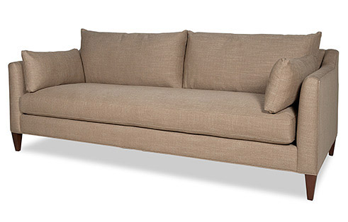 Circle Furniture Alewife Sofa, Circle Furniture Cambridge Ma
