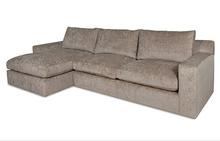 Broadway Sectional