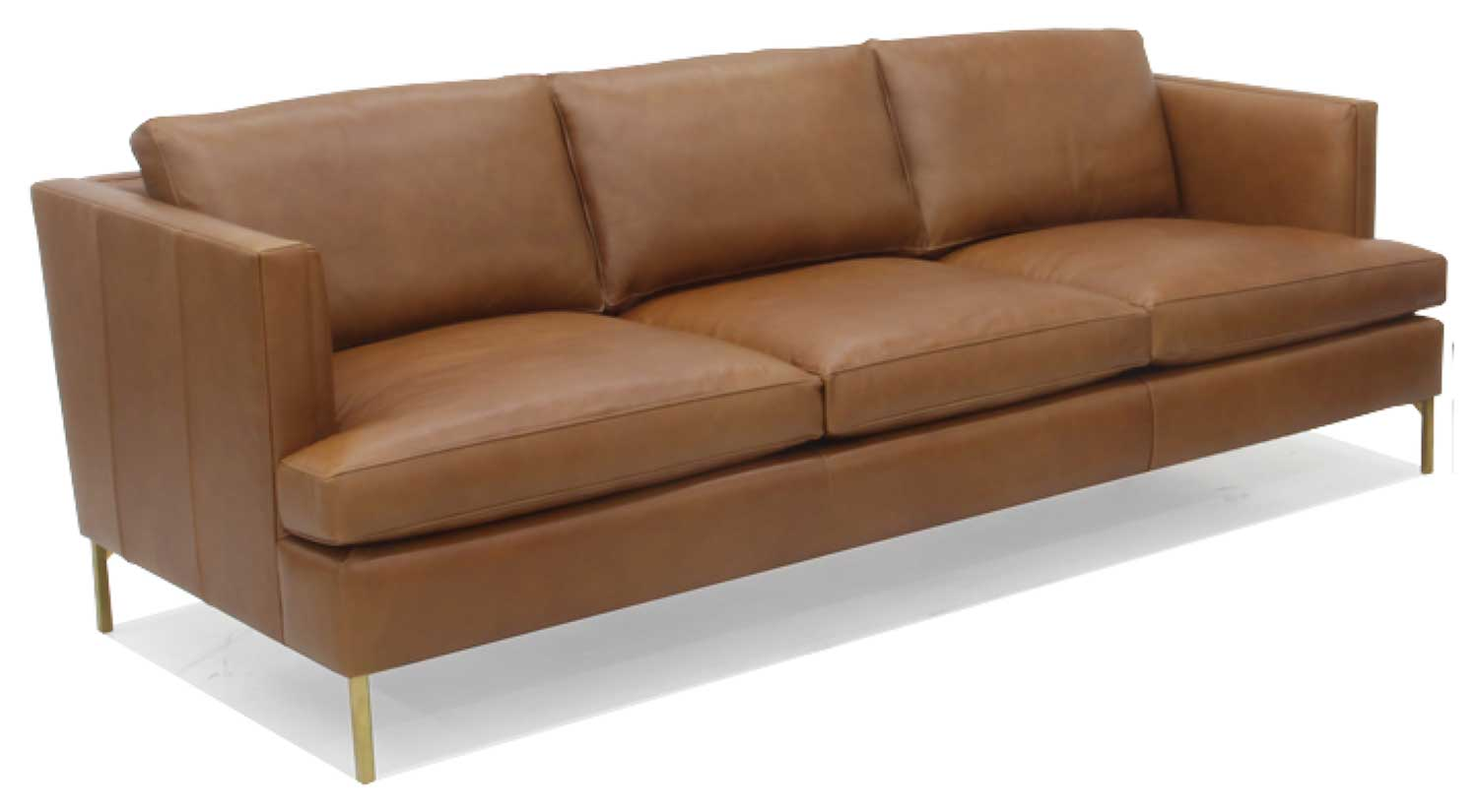 Tremendous Circle Furniture Concord Sofa Ocoug Best Dining Table And Chair Ideas Images Ocougorg