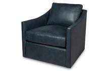 Dana Swivel Chair