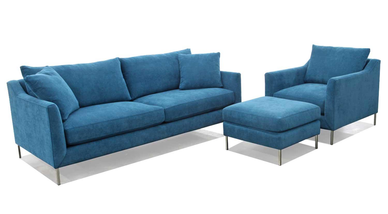 Davis Sofa ...