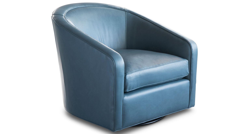 Enjoyable Circle Furniture Jb Swivel Chair Jb Swivel Glider Unemploymentrelief Wooden Chair Designs For Living Room Unemploymentrelieforg